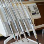 Jak dobrze dbać o swoje zęby, istotna jest profilaktyka